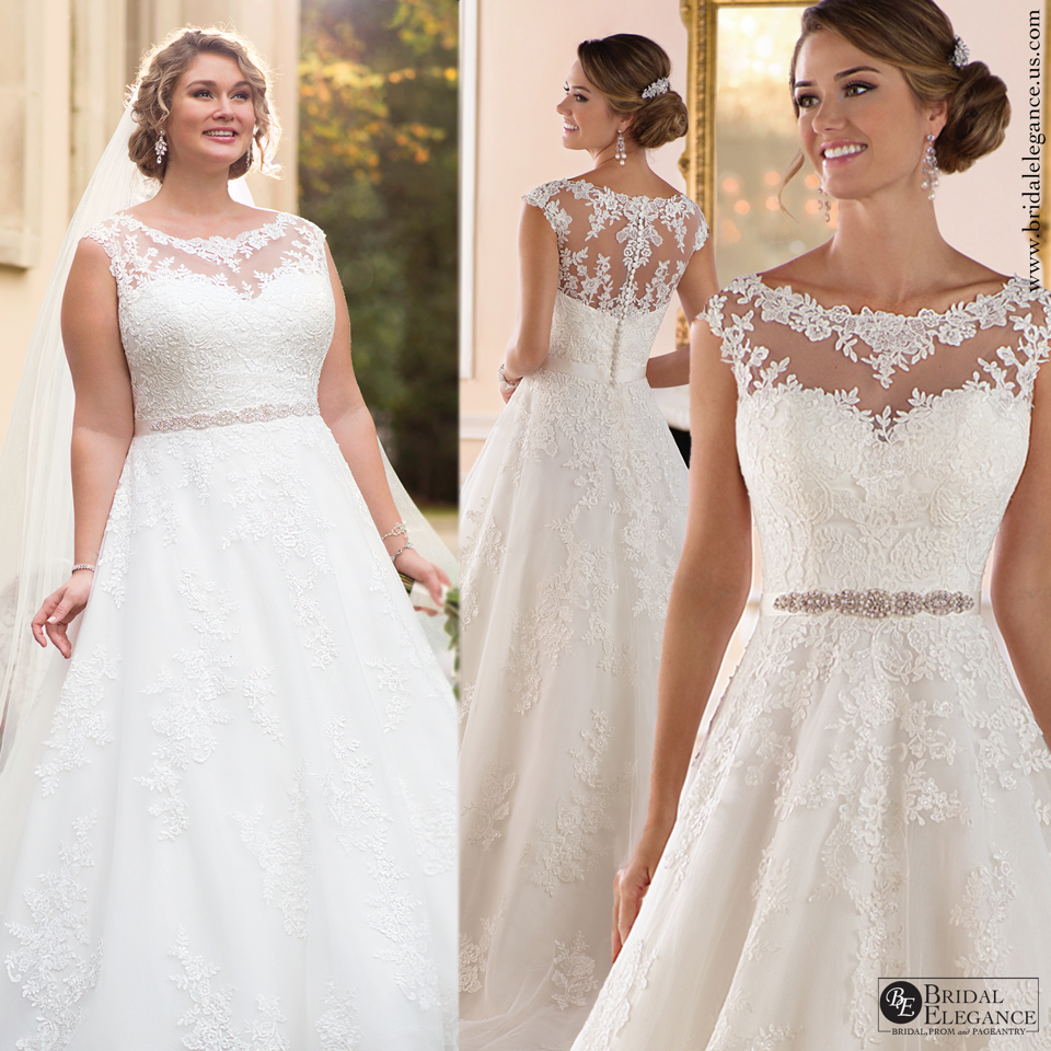 Wedding Gowns For USD 500 : Affordable wedding dresses for less than in at