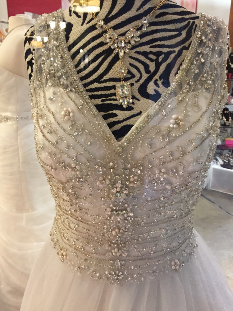 Interview with scarlet bridal boutique rochester ny for Wedding dress shops rochester ny