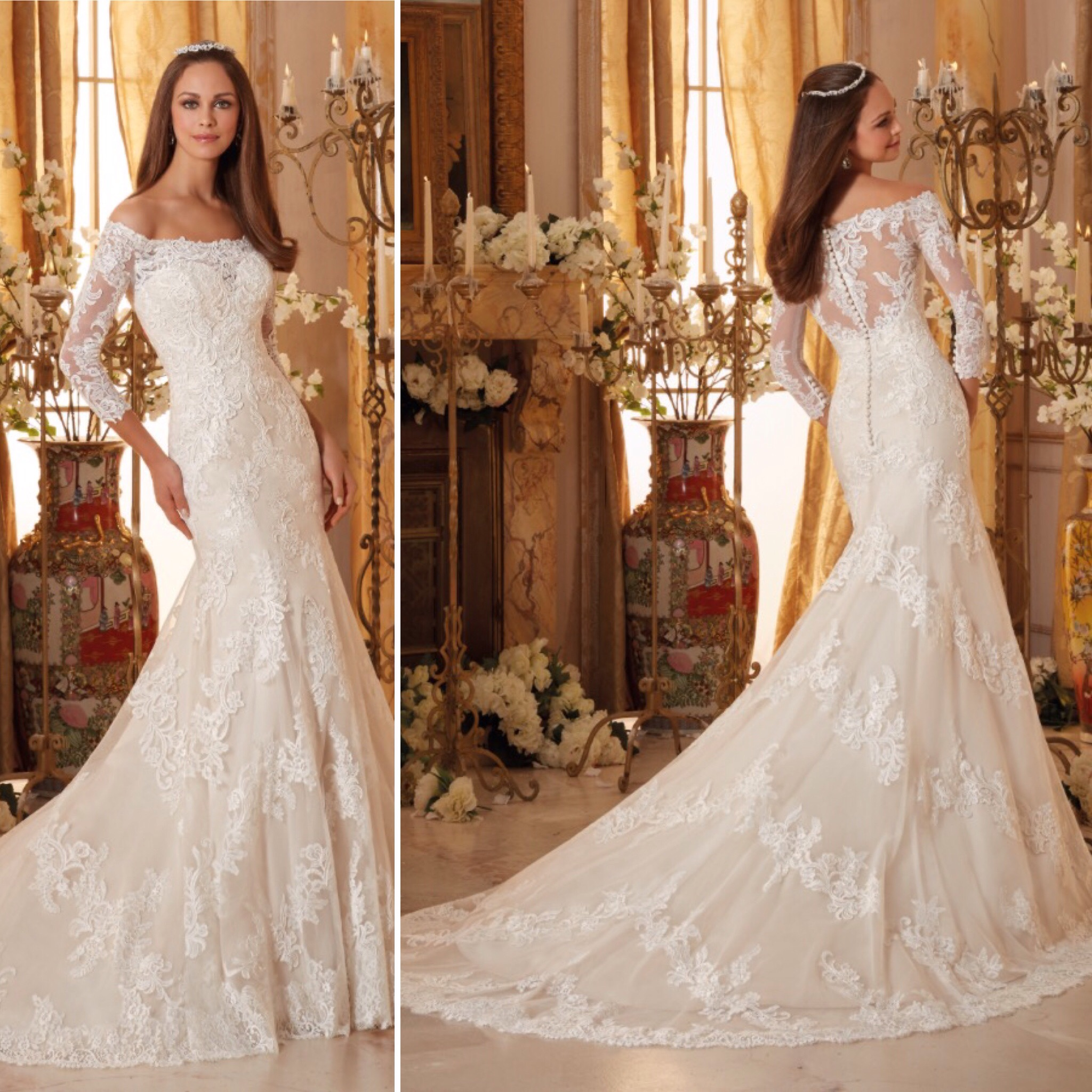 Wedding dresses boutiques usa wedding dresses in redlands for Wedding dresses from china on ebay