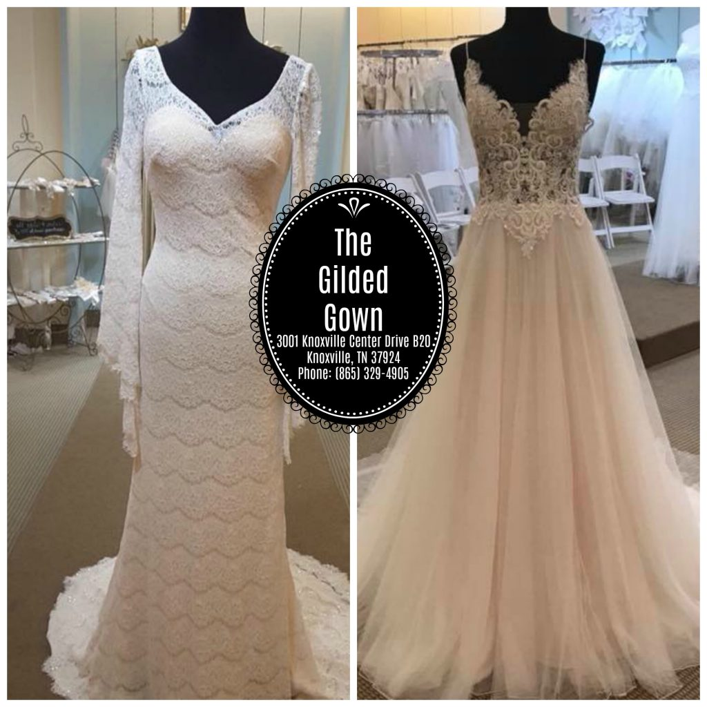 Affordable Wedding Dresses for Less Than $1500 in 2018 at your local ...