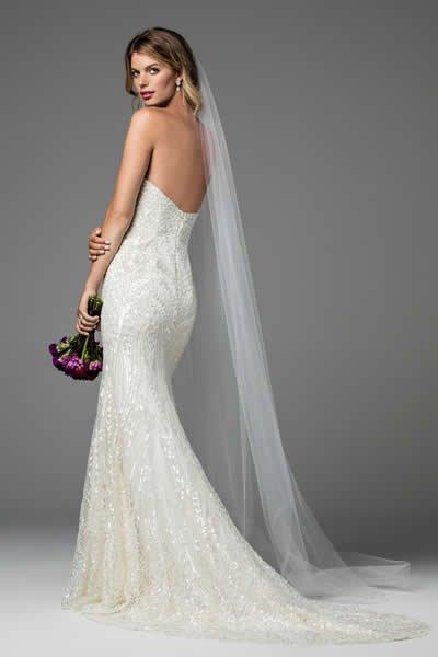 cf5bcd299fe Blush Bridal   PromConcord