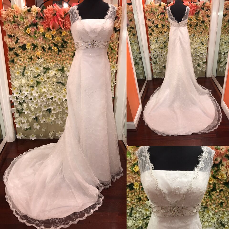 National Bridal Sale Day!!! Crazy Markdowns On Bridal
