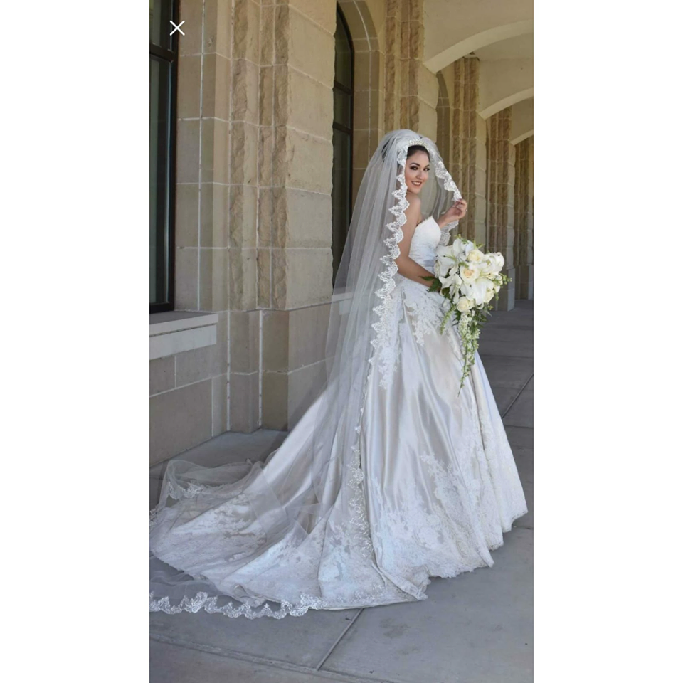 067578b8fa Experience the Exceptional Service and Elegant Options at Bridal ...